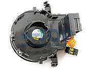 Модуль подушки безопасности, Шлейф руля, Подрулевой шлейф подушки SRS Subaru 83111-SG040, 83111SG040