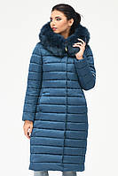X-Woyz Зимняя куртка LS-8816-18, фото 1