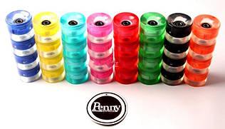 Светящиеся колеса для Penny Гарантия качества Быстрая доставка