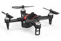 Квадрокоптер мини р/у MJX Bugs B3 Mini бесколлекторный