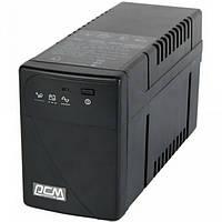 Джерело безперебійного живлення Powercom Black Knight Pro BNT-600AP