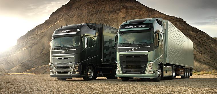 Базовая гидравлика Volvo
