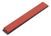 Камни точильные электрокорунд разной зернистости 60-2000 GRIT
