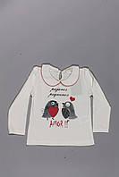 Кофточка для девочек Breeze (80-104)