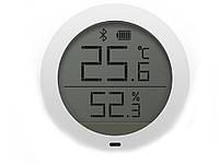 Цифровой датчик температуры Xiaomi Mijia Bluetooth