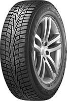 Hankook Winter I*Cept X RW10 235/60 R18 103T