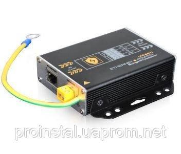 Сетевой фильтр USP201EP