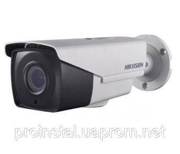 3.0 Мп Turbo HD відеокамера DS-2CE16F7T-IT3Z