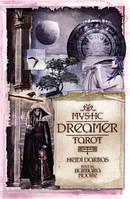 Mystic Dreamer Tarot / Мистическое Таро Мечтателя