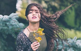 Настроение осень: топ- 7 согревающих ароматов