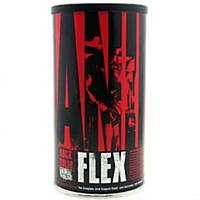 Animal Flex 44