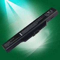 Батарея HP Compaq 6720, 6730 s 6820 510 511 610 H