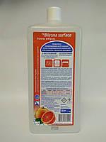 Белизна поверхность (грейпфрут) моющее для поверхностей, 1 л