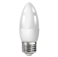 Лампа Светодиодная NX4С (свеча) E27  3000k/4000k/6000k