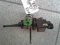Рабочий цилиндр, система сцепления  Fabia Bora Polo Toledo 1J0721261D
