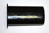 Толкатель для блендера Saturn ST-FP0042
