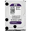 Жесткий диск Western Digital 1Тб WD10PURX (WD10PURZ)