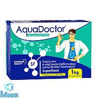 AquaDoctor SF (SuperFlock)