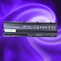Батарея HP CQ32 CQ42 CQ62 CQ72 DM4 DM4T G62 G72