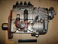 Насос топливный Д 245 МТЗ 1025 (пр-во НЗТА)