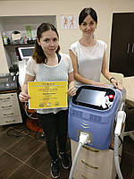 Обучение работе на аппаратах ударно-волновой терапии, фото 1
