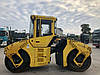 Каток BOMAG BW161 AD-4, фото 4