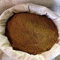 Мясокостная мука (протеин 39 %) мешок 40 кг по 10 грн за кг