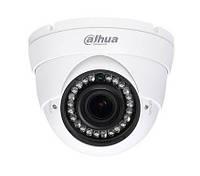 Видеокамера Dahua DH-HAC-HDW1400RP-VF