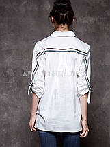 Женская рубашка  Glo-Story , фото 2
