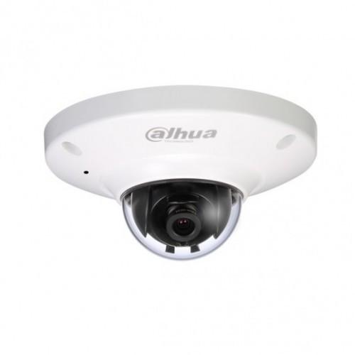 Видеокамера Dahua DH-HAC-EB2401P (1.18 мм)