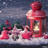 Пусть Новый 2015 год принесет вам Счастье !!!!