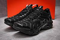 Кроссовки женские Nike Air Tn, черные (12951),  [  39 (последняя пара)  ]