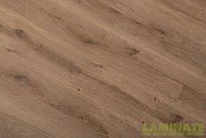 """Ламинат Spring Floor 32 класс """"Дуб этнический """" 6 мм толщина, пачка - 2,88 м.кв, фото 3"""