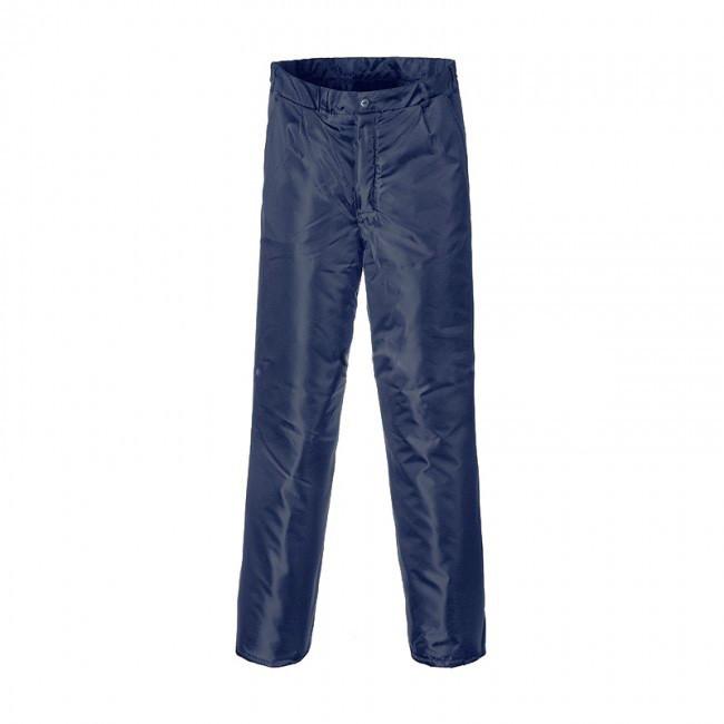 Ватные брюки, брюки рабочие ватные