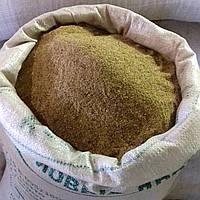 Дрожжи кормовые (каротиноидные) мешок 25 кг по 11 грн за кг