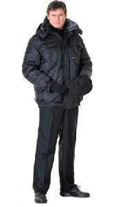 Зимние курточки, пошив курточек зимних, утепленная спецодежда, пошив рабочей одежды