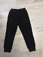Спортивные брюки с начесом для мальчиков оптом, Sincere, 98-128 рр., арт. LL-2380, фото 5