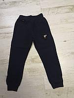 Спортивные брюки с начесом для мальчиков оптом, Sincere, 98-128 рр., арт. LL-2380, фото 3