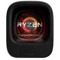 Процессор TR4 AMD Ryzen Threadripper 1900X 8x3,8Ghz 16Mb Cache (YD190XA8AEWOF) новый