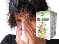 «Примафито с  хвоей» (ОРВИ, бронхит, пневмония,ревмокардит, полиартрит, тромбофлебит)
