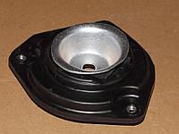 Опора амортизатора RENAULT Kangoo 2  SPV 10521 SPV