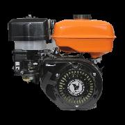Двигатель бензиновый для мотоблока Partner 170F (аналог Нonda)