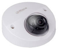 Видеокамера Dahua DH-HAC-HDBW2231F (2.8 мм)