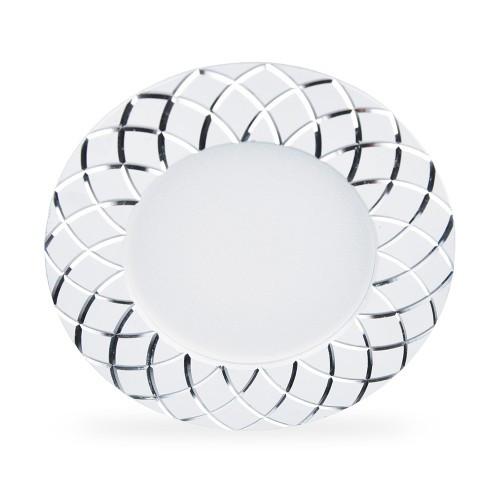 Светодиодный встраиваемый светильник Feron AL780 5W 4000K Белый