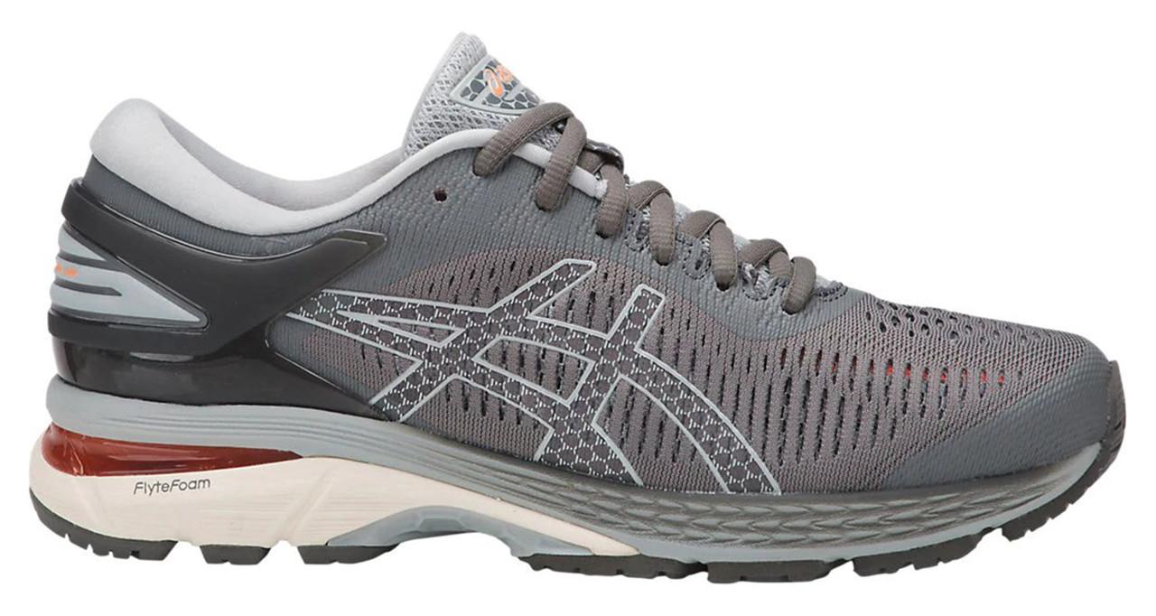 Кроссовки для бега Asics Gel Kayano 25 (W) 1012A026 020