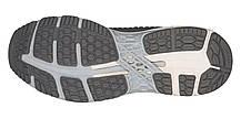 Кроссовки для бега Asics Gel Kayano 25 (W) 1012A026 020, фото 3