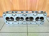 Головка блока цилиндров ГАЗ 21, УАЗ, фото 2