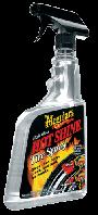 Meguiar's Hot Shine Tire Spray  Спрей для ухода за шинами  710 мл