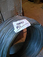 Проволока ПАНЧ-11 для сварки и наплавки чугуна