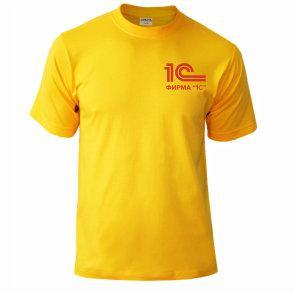 Печать на футболках, нанесение на текстиль, футболки с логотипом